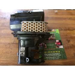 Boite à air + Filtre HONDA GXV160