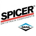 Spicer Dana