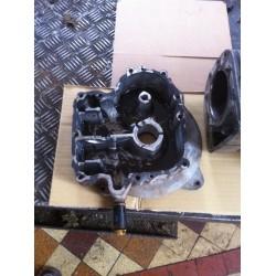 bas moteur briggs & stratton OHV avec filtre