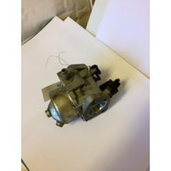 Carburateur pour Moteur Honda GXV160