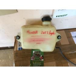 réservoir HONDA 2013 P/N 17511771A