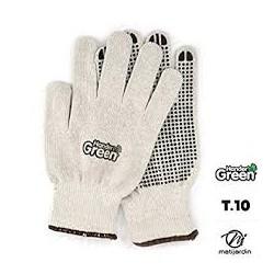 gants-anti-derapant-atelier-et-jardin-handergreen-t10