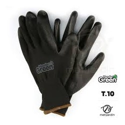 Gants Atelier HanderGreen® T10