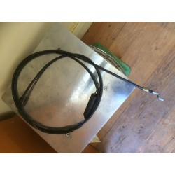 cable d'embrayage de lame GGP MJ66E