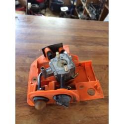 carburateur pour Stihl FS 450