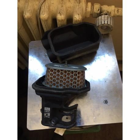 boitier filtre à Air HONDA GXV 160