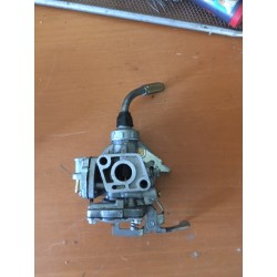 carburateur pour ISEKI DBY453