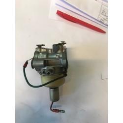 Carbureteur Kohler SV 530