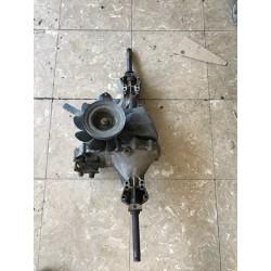 Boite Hydro Gear T2
