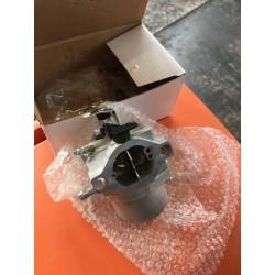 carburateur pour moteur Briggs & Stratton